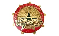 Royal auto club